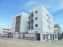 Apartamento para alugar com 3 dormitórios em Bessa, João pessoa cod:23098