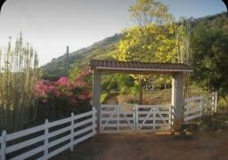 Título do anúncio: Crédito Rural - Chácara, Sitio, Fazenda, Adquira a Sua Terra!!!