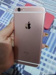 iPhone 6s, impecável!!!!
