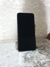 Título do anúncio: Zenfone Max M2 Plus