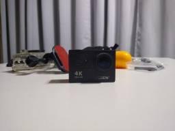 Action Cam/ Webcam