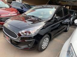 Título do anúncio: Ford ka 2020 1.0 compelto 16.000 km