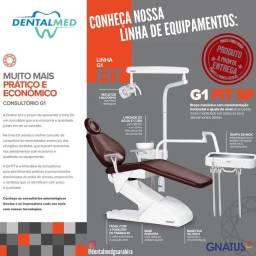 Título do anúncio: Produtos para saúde