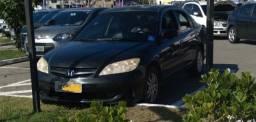 Honda Civic 2005 - Tel. *