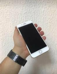 IPhone 7 Plus Rose
