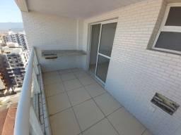 Título do anúncio: Apartamento com 2 dorms, Tupi, Praia Grande, Cod: 1203
