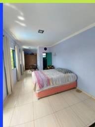 Conjunto águas Claras Casa com 4 Dormitórios Proximo da av das Tor