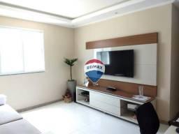Casa com 1 dormitório à venda, 72 m² por R$ 180.000,00 - Curicica - Rio de Janeiro/RJ