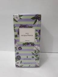Perfume New Acqua Fresca