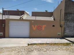 Título do anúncio: Casa com 2 dormitórios para alugar, 79 m² por R$ 900,00/mês - Loteamento Bela Vista do Sul