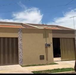 Título do anúncio: Casa Nova 03 Quartos no Residencial Costa Paranhos em Goiânia