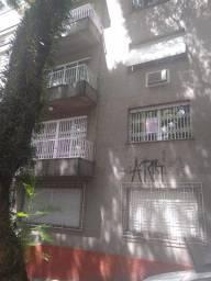 Título do anúncio: Apartamento Edifício São João