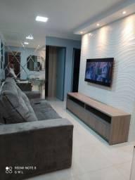 Apartamento Habitacional  em Trindade
