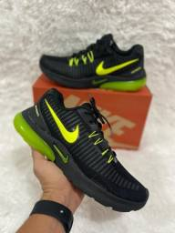 Título do anúncio: Tenis Nike