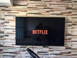 Smart tv Philco 50 polegadas