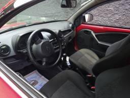 Ford Ka 2010