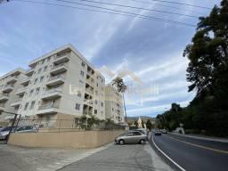 Título do anúncio: Apartamento com 2 quartos para venda em Corrêas, Condomínio Palmeiras do Prado.