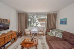 Título do anúncio: Apartamento para aluguel, 3 quartos, 1 suíte, 1 vaga, Botafogo - RIO DE JANEIRO/RJ
