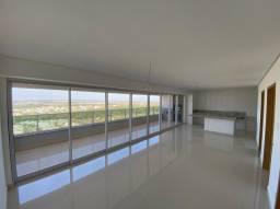 Título do anúncio: Apartamento Europark Tijuca, Ap. 2004 - 159 m², 3 suítes plenas, 3 vagas, 1 escaninho