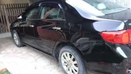 Título do anúncio: Corolla SE-G 2010 Automático