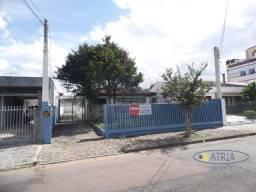 Título do anúncio: Residência com 3 quartos à venda por R$ 950000.00, 239.00 m2 - JARDIM BOTANICO - CURITIBA/