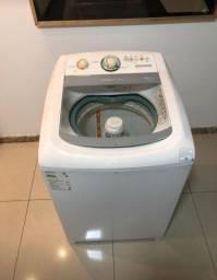 Título do anúncio: Máquina de Lavar 10kg da CONSUL Entrego