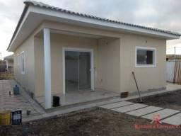 Título do anúncio: Casa em Itaipuaçu, 3 quartos, churrasqueira, terreno 480m².