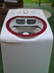 Maquina de lavar roupa Brastemp ative! 11 kg (34.9.9641.9130)