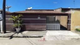 Casa financiável em Paranaguá