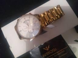 Nibosi 2309 Dourado original
