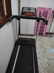 Esteira athletic home fitness