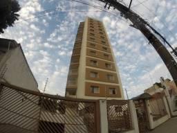 Apartamento c/ 04 Quartos | Mobiliado | 02 Vagas Sub-solo!!