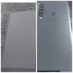 Celular Samsung A9 2018