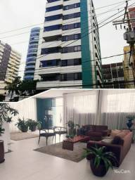 Título do anúncio: Apartamento para Venda em Salvador, Armação, 3 dormitórios, 1 suíte, 2 banheiros, 2 vagas