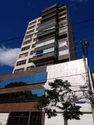 Título do anúncio: Apartamento no Jardim Amália andar inteiro