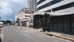 Título do anúncio: WS- Beira Mar no Pina|Alto Padrão|4qts3suite|3vagas|2 por andar|lazer completo
