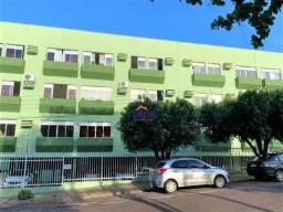 Título do anúncio: Apartamento com 2 quarto(s) no bairro Morada do Sol em Cuiabá - MT