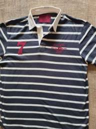 Camisa Polo Brooksfield  tam XGG