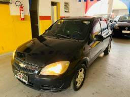 Chevrolet CELTA VHC 1.0 COMPLETAO