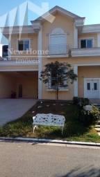 Título do anúncio: Barueri - Casa Padrão - Villa Solaia