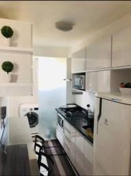 Título do anúncio: Venda de Apartamento R$ 260.000