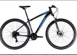 Bicicleta oggi hds 2021