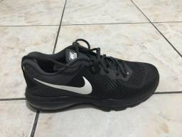 Tênis Nike Original Nova 43