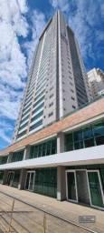 Título do anúncio: Supreme Residence - 3 Suítes Plenas, 2 ou 3 vagas, Alto Padrão - Setor Bueno- Goiânia -GO