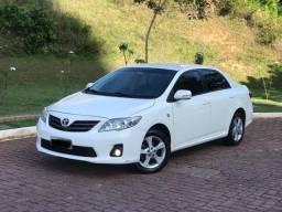 Corolla 2014 XEI Emplacado 2021