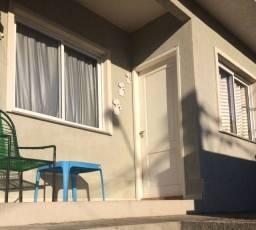 Título do anúncio: Casa em condomínio em Campo Grande-RJ