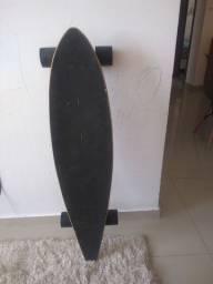 Longboard XSeven