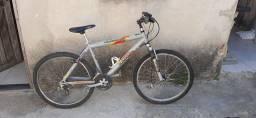 Bike aro 26 sundaw