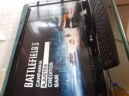 Título do anúncio: Televisão Tv LG. Muito Boa
