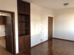 Título do anúncio: Apartamento para aluguel, 3 quartos, 1 suíte, 1 vaga, Santo Agostinho - Belo Horizonte/MG